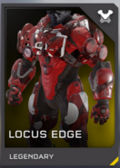 H5G-Armor-LocusEdge