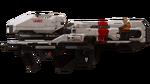 H5G Render M6ESpartan Laser