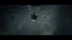 HW2 Cinematic-OfficialTrailer29
