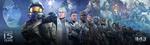 HWay Image Halo15thAnniversaryBanner2