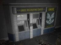 UNSC Recruiting Center 1.jpg