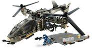 Unsc-falcon-landing-pad-96940-1381