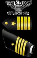 Capitan naval.png
