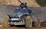 Warthog in Action.jpg