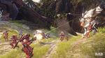 H5G Multiplayer-Warzone Apex7-17