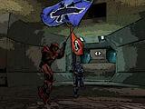 Multijugador (Halo: Combat Evolved)