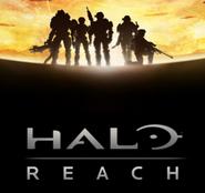 Haloreach userbox