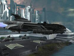 UNSC Evakschiff.jpg