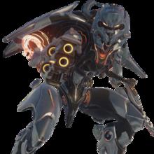 Warzone-knight-luminary.png