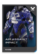 Air-Assault-Impact-A