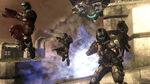 H3ODST Firefight SecurityZone2