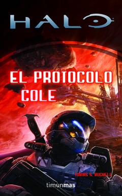 Halo El Protocolo Cole.png