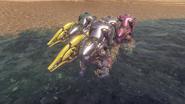 H5G-RainbowUnggoyHeavys
