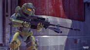 H5G-Vigilant&SRS99S5