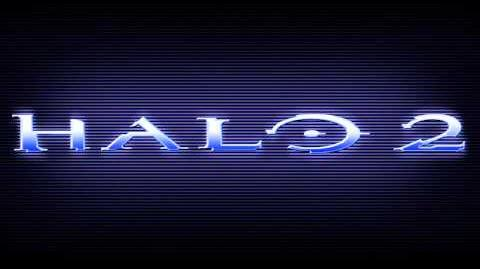 Halo_2_Soundtrack_-_Ghosts_of_Reach