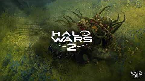 Halo_Wars_2_Awakening_the_Nightmare_OST_-_Mindfulness