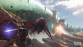 H5G Multiplayer-Warzone ARC1