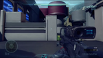 H5G Multiplayer S5