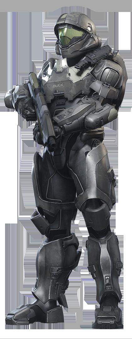 Armadura Potenciada de Asalto MJOLNIR/Variante Helljumper