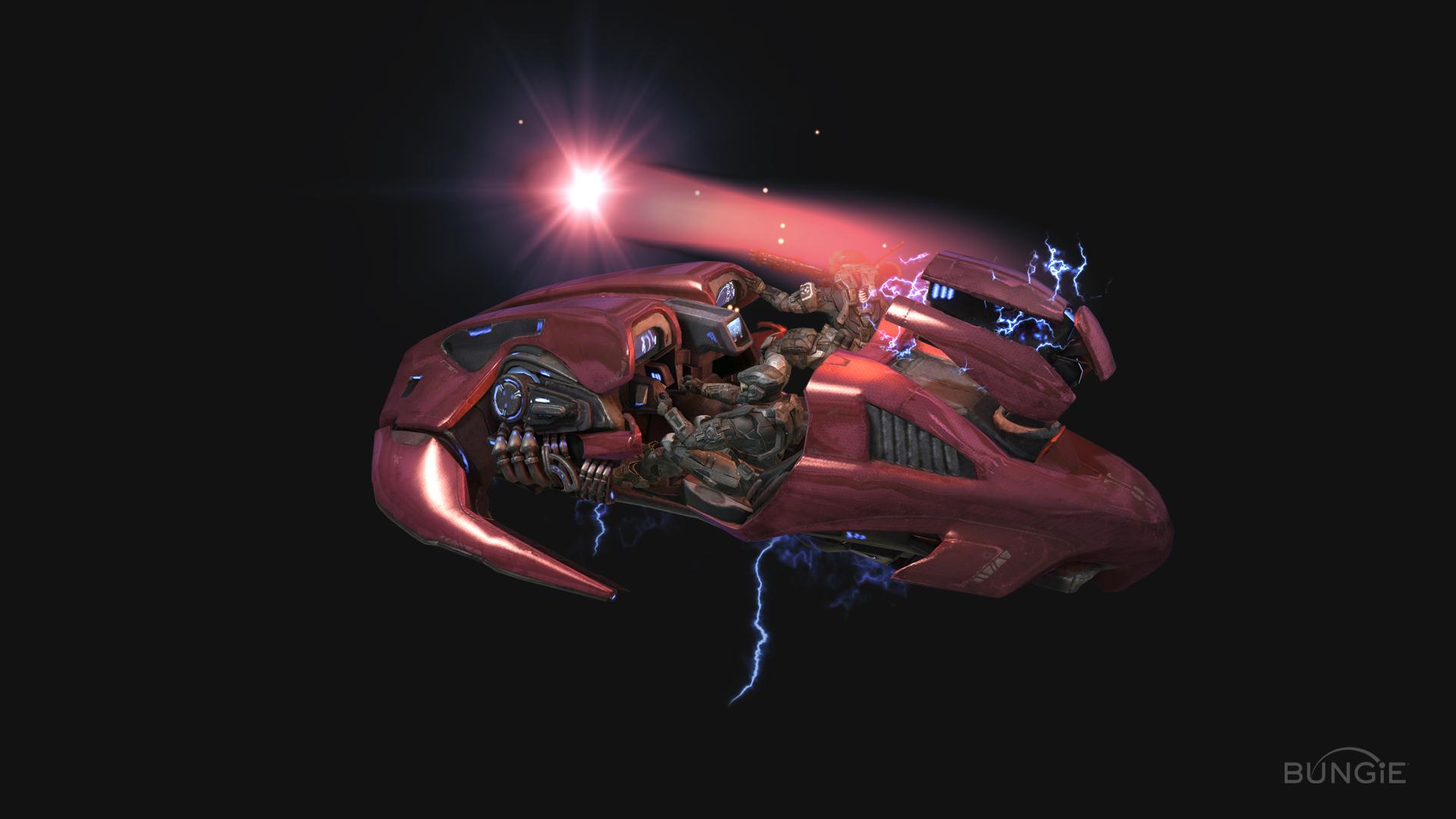 Mortero de Plasma Ligero