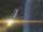 Sistema de Liberación Nuclear Hyperion M4093