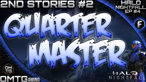 "Halo_Nightfall_★_Second_Stories_""ONI_Quartermaster""_(Episode_4)"