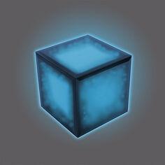 Black-Box HW.jpg