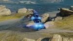 H5G Multiplayer HWCharge