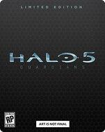 Halo-5G-LE