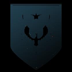 SPARTAN-IV Logo.png