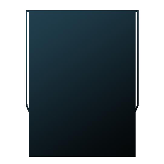 Spartan Ops