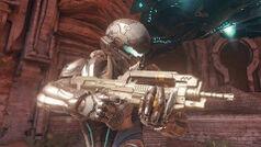 Kategoria:Bronie z Halo Infinite
