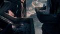 H2A-Lockdown-Screenshot-9