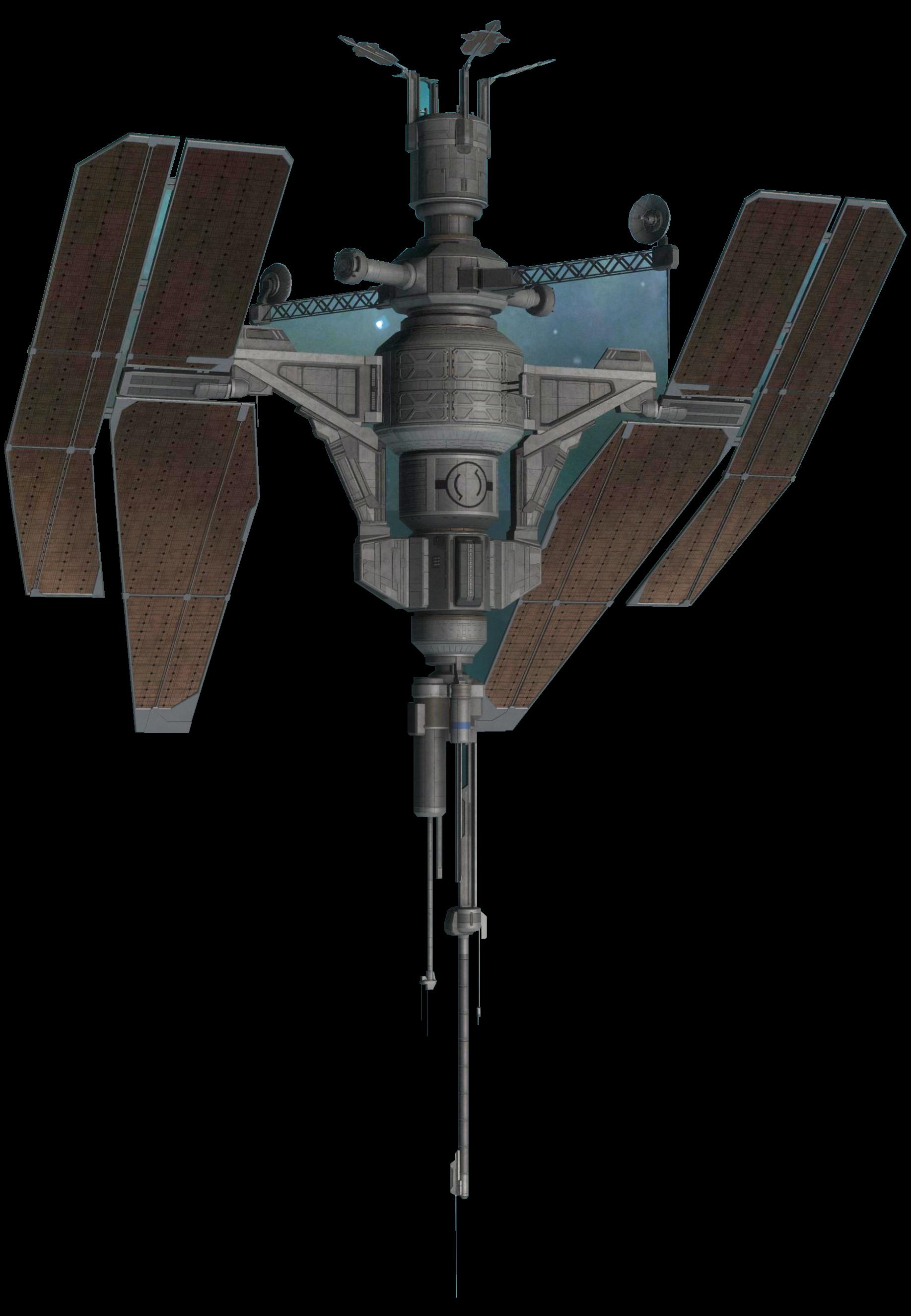 Baliza RA-15
