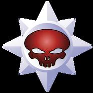 H3 Medal OddballKill