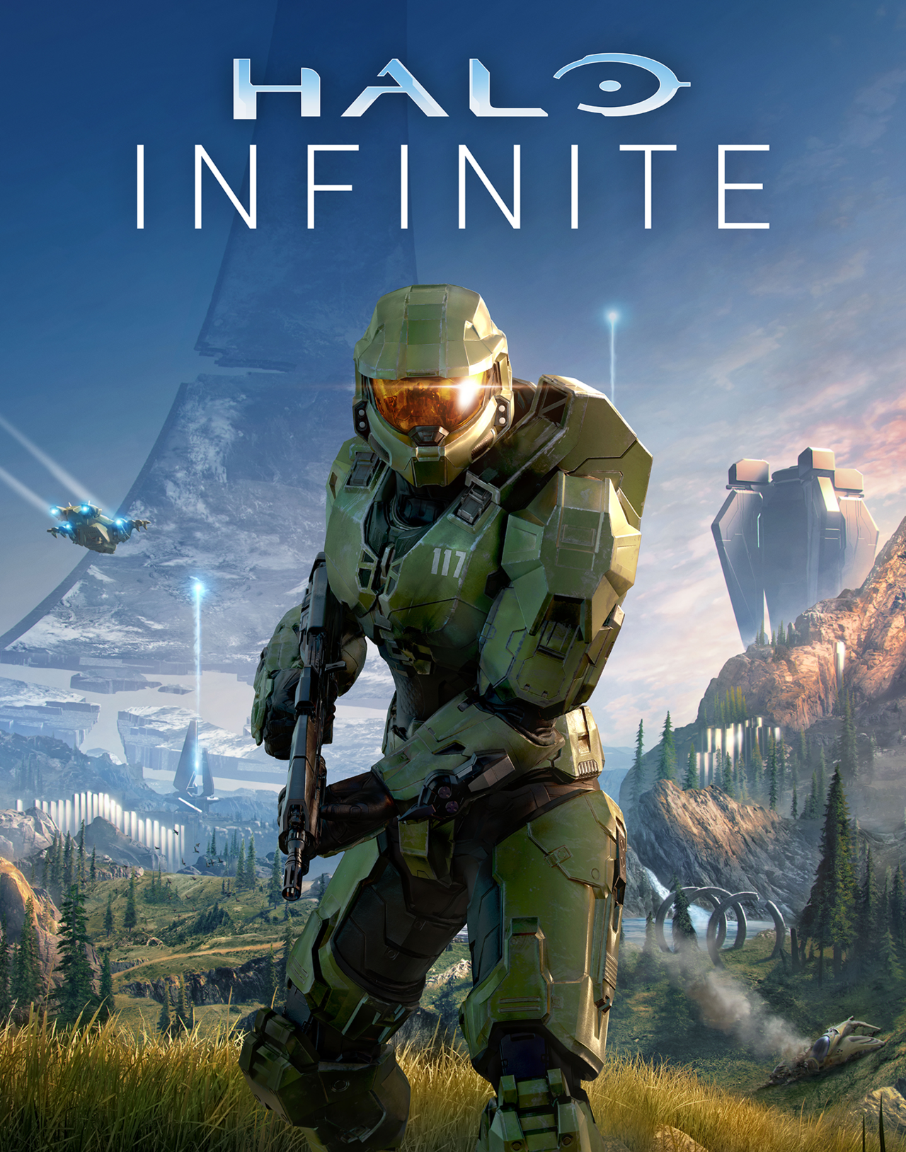 Halo Infinite Official Release Poster.png
