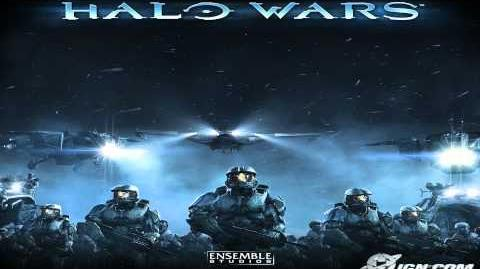 Halo_Wars_-_Soundtrack_-_Put_the_Lady_Down_HQ