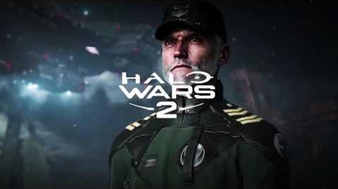 Halo_Wars_2_Original_Soundtrack_-_Recommissioned