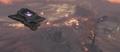 796px-Portal odst