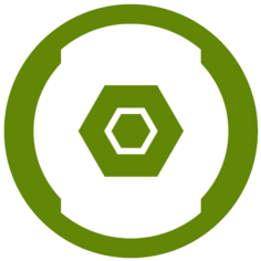 Ark AI Logo.png