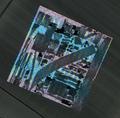 Codigo Da Vinci Halo 2