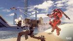 H5G Multiplayer-Warzone Apex7-1
