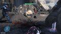 Halo3 5