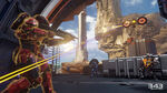 H5G Multiplayer-Warzone ARC2
