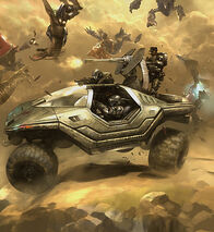 HALO-3-ODST-Commission-l.jpg