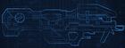 Halo3.comspartanlaser