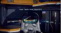Halo 3(1)