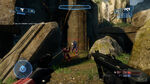 H2A Gameplay SanctuaryAnniversary1