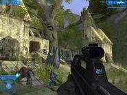 Halo2 3