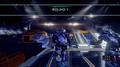 Halo 5 beta 3
